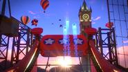 TSR E3 Trailer MULTIPLATFORMHigh-res 10