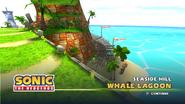 Whale Lagoon 08