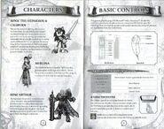 Black knightwii powersonic escaneado por luis liborio 03