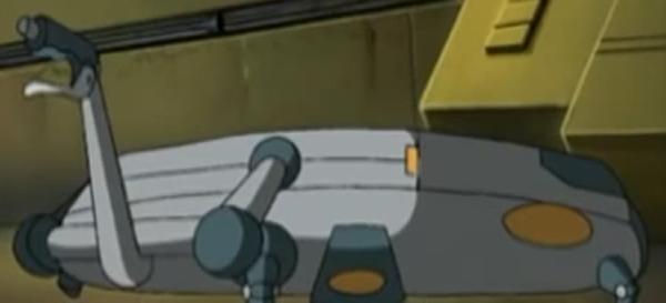 File:De Roboticizer Underground.png