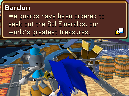 File:Guards seek out Sol Emeralds.png
