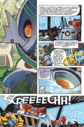 Heroes2page2