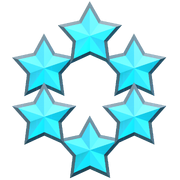 Nibroc.Rock logo
