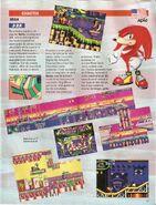 Page15-457px-SuperGamePower BR 014.pdf