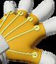 SF Hands 080