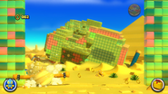 SLW Wii U Zomom boss 12