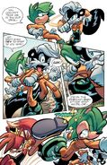Scourge-lockdown3page4