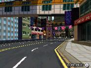 Shibuya Downtown DS 03