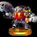Smash 4 Trophy 4