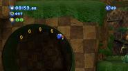 SonicGenerations 2012-07-04 07-25-34-464