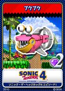 Sonic 4 EP I karta 6