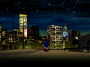 Sonic Adventure DC Cutscene 006