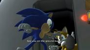 Sonic Colors cutscene 082