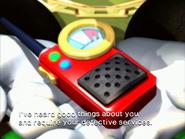 Sonic Heroes cutscene 134