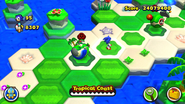 Sonic Lost World Wii U Map 07