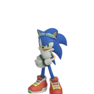 Sonic sonic-free-riders-6