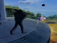Sub-Sonic 236