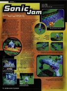 UGM Junio 1997 Jam