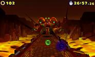 Eggrobo SLW 3DS 8
