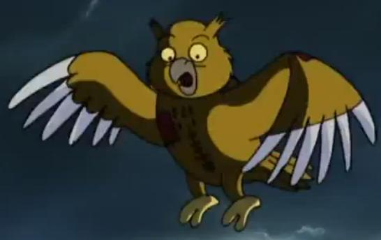 File:Hooter owl.jpg