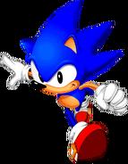 Jam Sonic 2