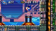 Ocean Base 6
