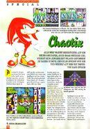 Page4-420px-SegaMagazin DE 18