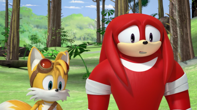 File:S2E25 Tails and Knuckles.png