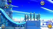 SLW Frozen Factory Z4 44