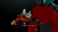 SLW cutscene 028