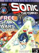 STC 161 cover