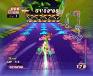 Sega Illusion 056