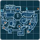Sol CT Map