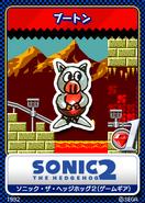 Sonic 2 8bit karta 4