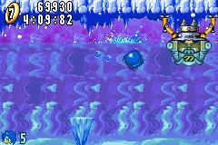 File:Sonic Advance boss es-1-.png