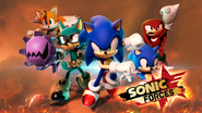 Sonic Forces promo 15
