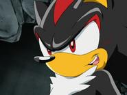 Sonic X ep 73 122