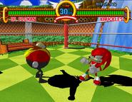 Stf-eggman-gameplay
