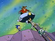 Subterranean Sonic 249