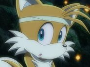 Tails099
