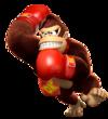Tokyo Donkey Kong