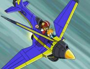 Tornado 2 Alt Sonic X