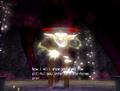 Black Doom - Final Haunt.png