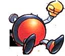 Bomb-3