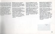 Chaotix manual euro (45)