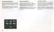 Chaotix manual euro (58)
