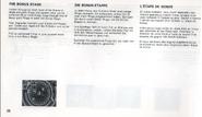Chaotix manual euro (68)