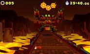 Eggrobo SLW 3DS 3
