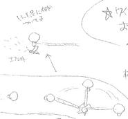 Forces koncept 04