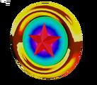Goal Ring